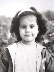 Samanta Mariotti