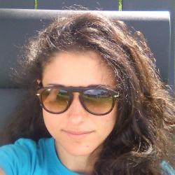 Silvia Stassi