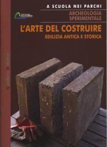 Book Cover: L'arte del costruire