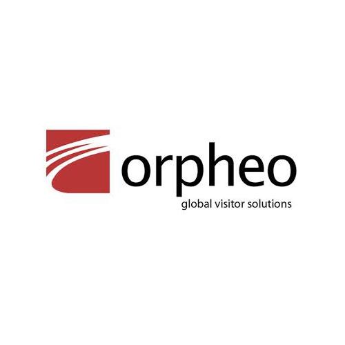 orpheo