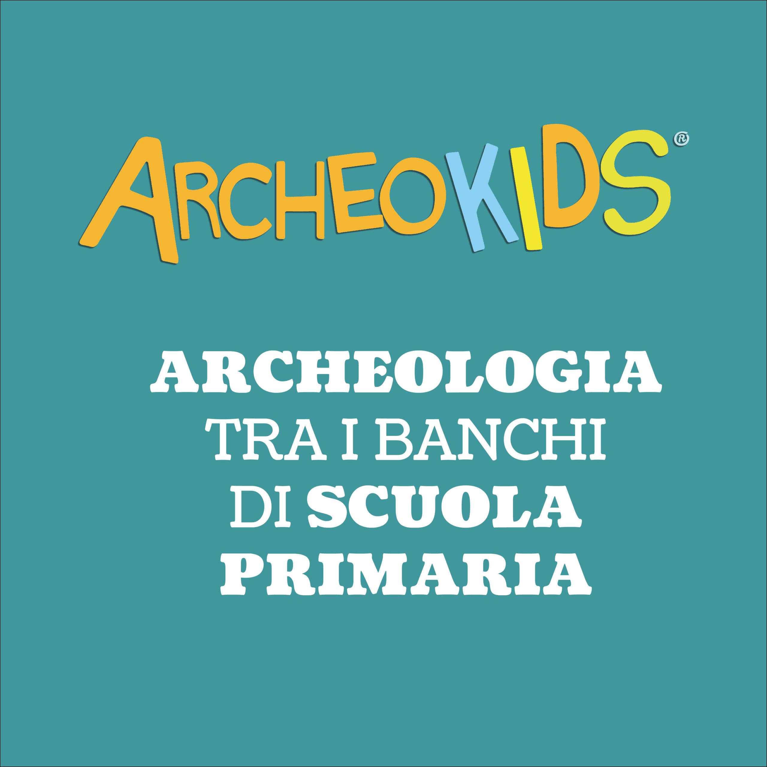 archprimaria-04