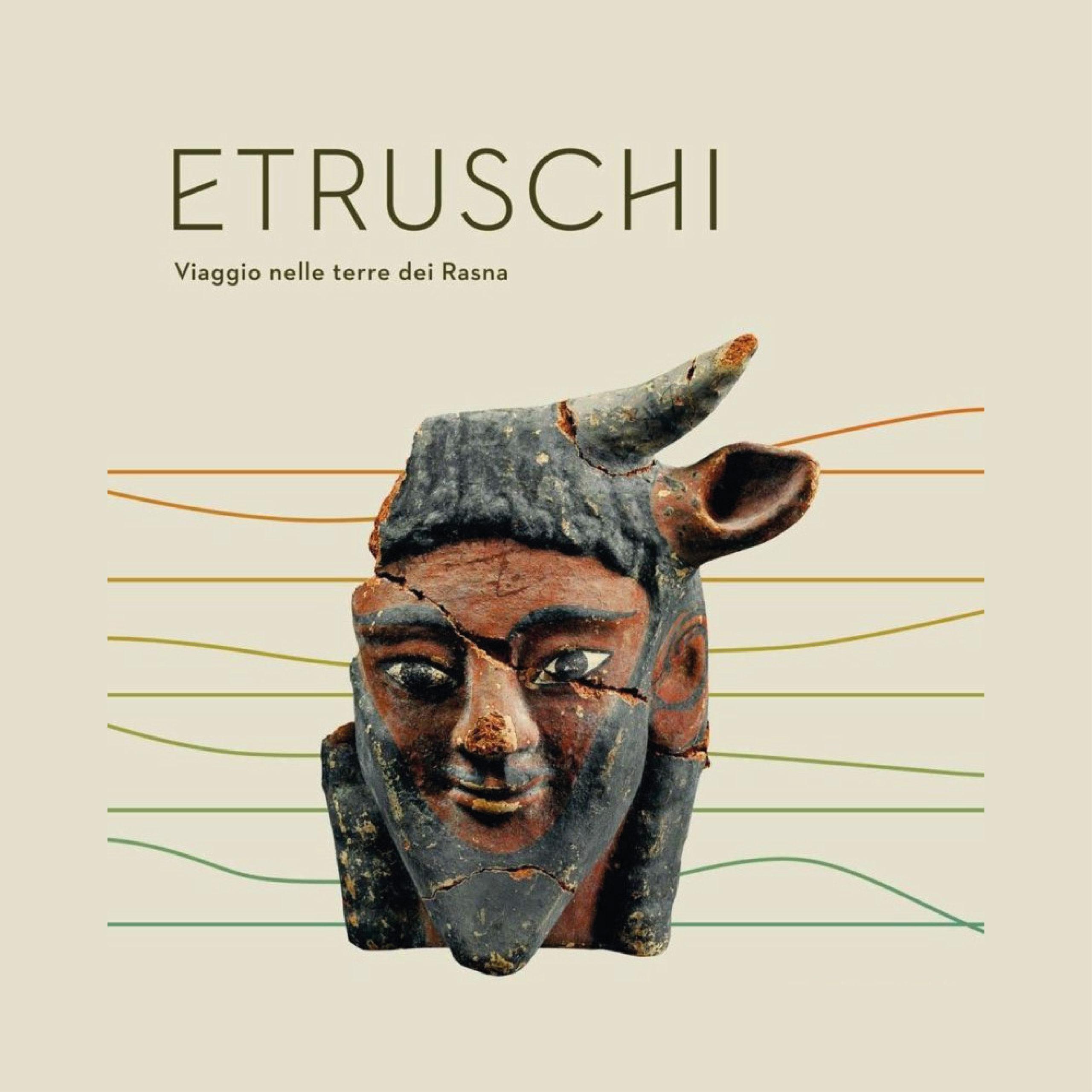 etruschibologna-01